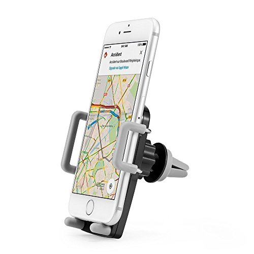 car-mount-gaoye-car-air-vent-mount-holder-universal-gps-phone-mount-stand-car-holder-car-cradle-for-