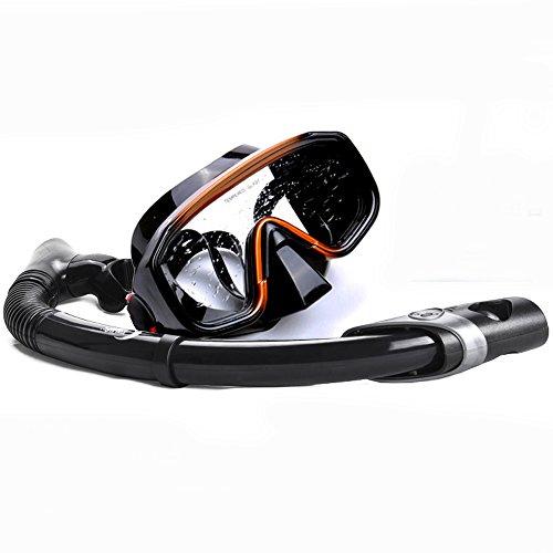 diving-professionale-maschera-anti-fog-scuba-diving-silicone-snorkeling-maschera-subacquea-attrezzat