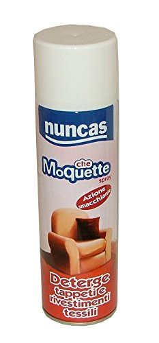 moquette-spray