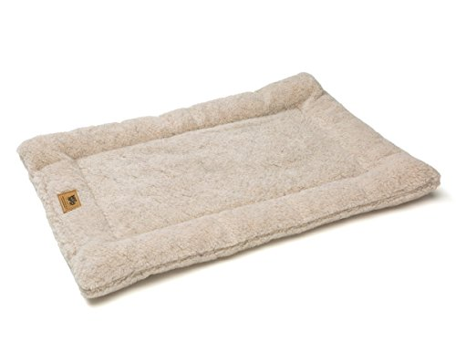 west-paw-montana-nap-dog-and-cat-bed-small-24x18-inches-color-oatmeal