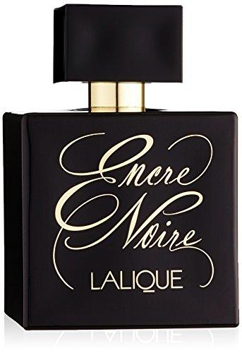 Lalique Encre Noire pour Elle Eau de Parfum spray 100 ml