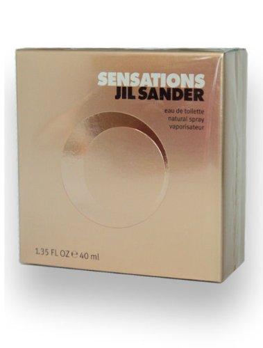 sensations-by-jil-sander-eau-de-toilette-spray-40ml