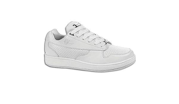 c2e64c9a4ec8b3 Reebok Men s Daddy Yankee Sneaker