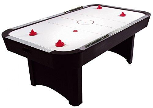 Bandito Sport Airhockey Tisch Toronto 7'