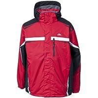 Trespass Men's Willard Ski Jacket