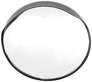 Sumex Miroir Convexe Orientable Diam 30cm