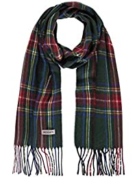 cdebd4ea9e4124 Suchergebnis auf Amazon.de für: Passigatti - Accessoires: Bekleidung