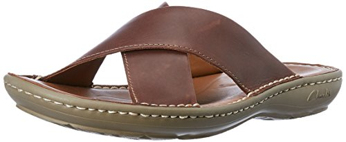 Clarks-Mens-Sandals-and-Floaters