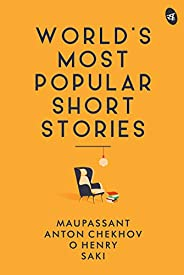 World's Most Popular Short Sto