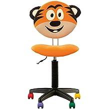 Amazonfr Chaise Bureau Enfant