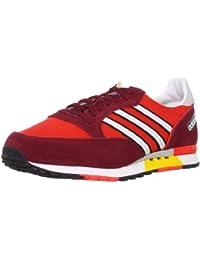 adidas Originals Phantom G96833 Herren Sneaker