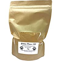100% Brewers Yeast Powder 1kg For Animals (Dogs, Horses, Cats, Ducks, Pigeons, etc)