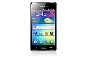 Samsung - Galaxy S Wifi 4.2 - Lecteur MP3 - Bluetooth - Android - 8 Go (Ceci n'est pas un  téléphone)
