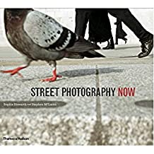 Street Photography Now (English Edition)