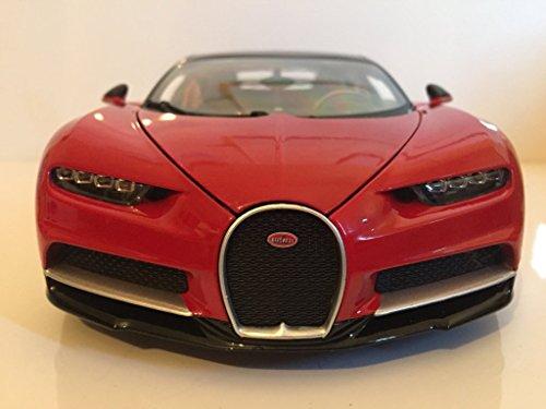 bugatti-chiron-2016-fundido-modelismo-coche