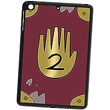Case Protective Cover,Gravity Falls Journal 2 Case iPad Mini