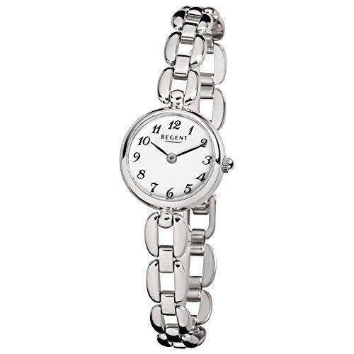 regent-38104-piccolo-orologio-da-donna-in-acciaio-inox-gioielli-band