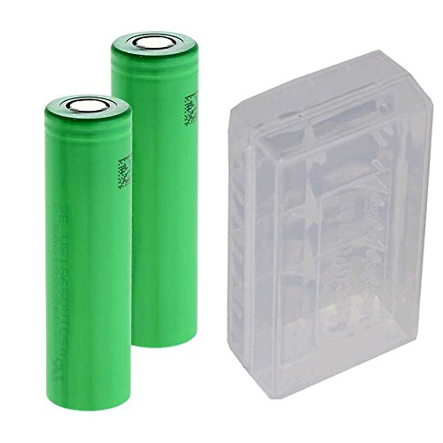 sony-us18650vtc5-li-ion-2600-mah-30-a-batteria-confezione-da-2