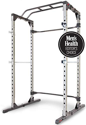 Fitness Reality 810XLT Super Max Power Cage