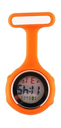 ellemka-jcm-330-montre-infirmiere-digital-e-numerique-lcd-fob-de-tunique-el-retro-eclairage-a-clip-a