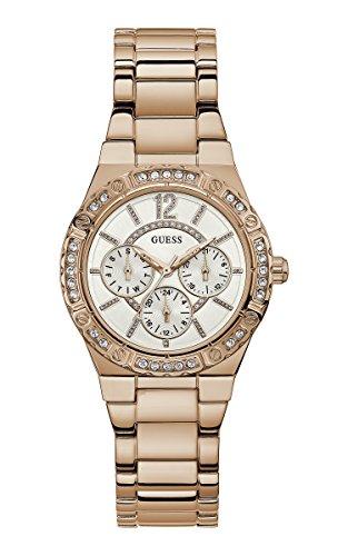 Reloj Guess para Mujer W0845L3