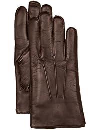 Dents Herren Handschuhe 5-1568