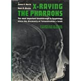 X-Raying the Pharaohs by James E. Harris (1973-12-23)