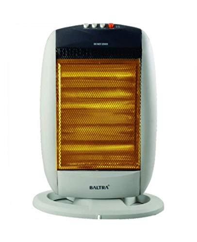 Baltra Recent Halogen Heater 1200 W