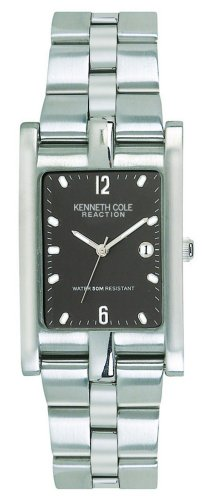 Kenneth Cole Gents Watch Date KC3315