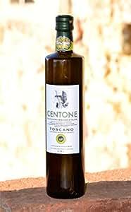 Olio Extravergine di Oliva Alta Qualità I.G.P. TOSCANO - 6 bottiglie da 0,75 l.