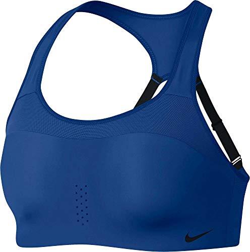Nike Women's Alpha Dri-FIT Sports Bra - Fit Dri Nike Womens Shirt