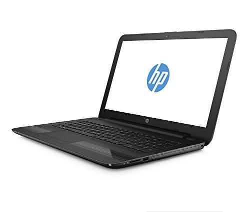 HP 15-ba050ng - 3