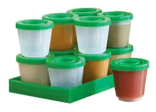 fresh-n-freeze-2-ounce-reusable-baby-food-containers-by-one-step-ahead