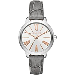 Michael Kors Women's Watch MK2479
