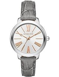Michael Kors Damen-Uhren MK2479