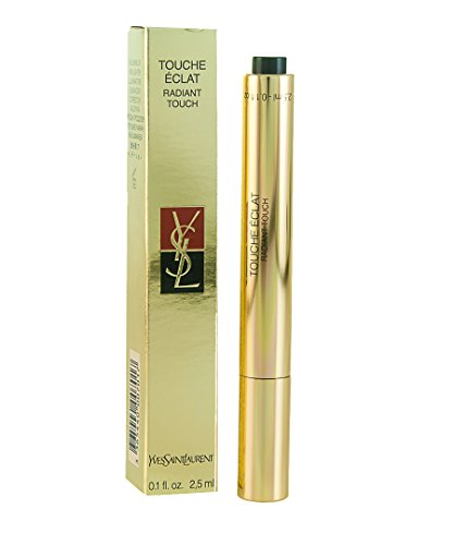 yves-saint-laurent-touche-eclat-25-ml-no1-luminous-radiance-radiant-touch-concealer