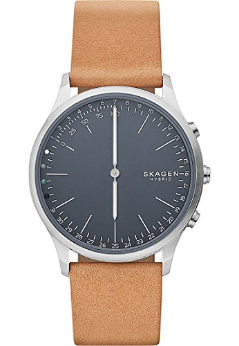 Skagen Connected Hybrid Herren-Smartwatch Jorn SKT1200