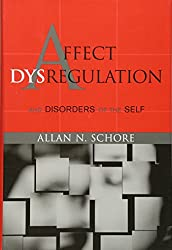 Affect Dysregulation & Disorder of the Self