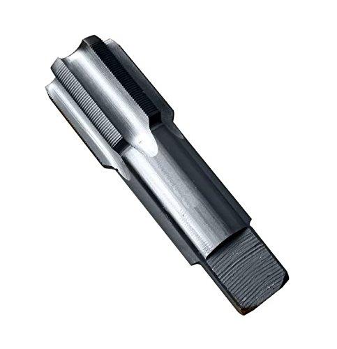 M40X 1,5mm Pitch HSS Rechte Hand Tippen Abbott