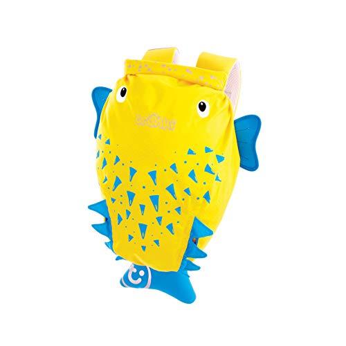 Trunki Mochila infantil impermeable piscina gimnasio