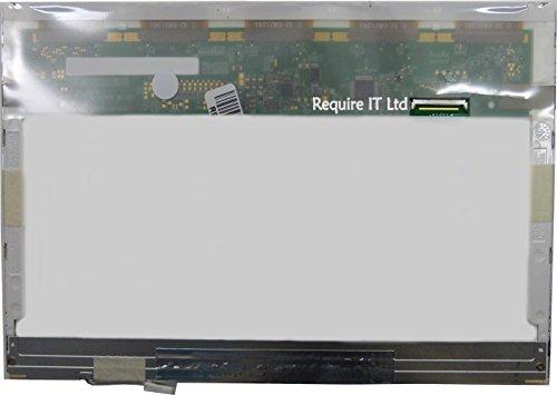 chimei-innolux-chi-mei-n089-a1-l01-rev-c1-89-nuovo-fl-lcd-wxga-per-laptop