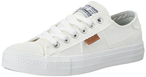dockers-by-gerli-damen-40th201-790-sneakers-weiss-weiss-500-39-eu