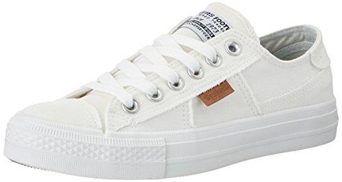dockers-by-gerli-damen-40th201-790500-sneakers-wei-weiss-500-39-eu