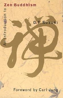An Introduction to Zen Buddhism par [Suzuki, D.T.]