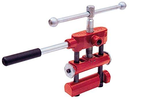 Pe-squeeze Off Tool (Reed Werkzeug pes4PE squeeze-off Werkzeug mit 2bis 4-Zoll-Rohr)