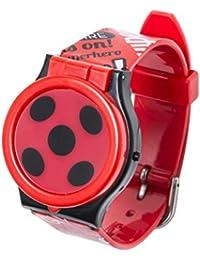 Joy Toy Mädchen-Armbanduhr 65995