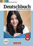 ISBN 3060626340