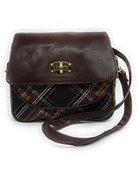 Women's Handbag Stylish Modern Trendy Handbag Classic Designs Handbag For Women And Girls - B077ZSVVJP