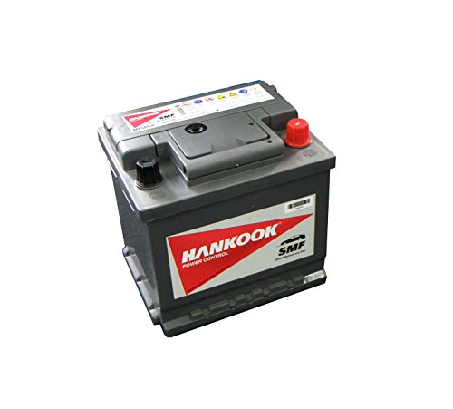 063h-car-battery-12v-44ah-390cca-4-years-warranty