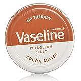 Vaseline 12er Pack Lippenbalsam – Rosy Lips - 20 g